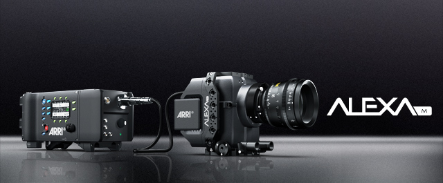 The 15 Most Beautifully Designed Video Cameras – 15 to 8