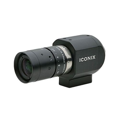 Iconix RH1