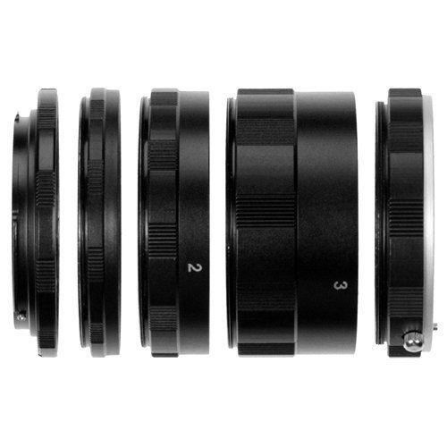 Comprehensive Guide to Rigging Any Camera – 3 Lenses (Part 3)