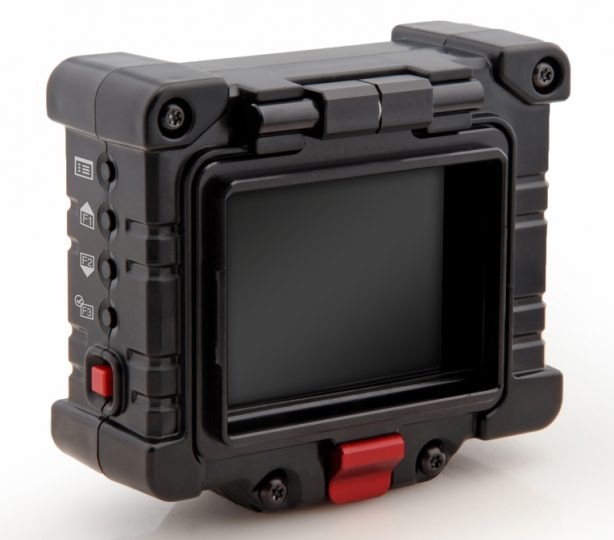 Comprehensive Guide to Rigging Any Camera – 10 External Monitoring (Part 3)