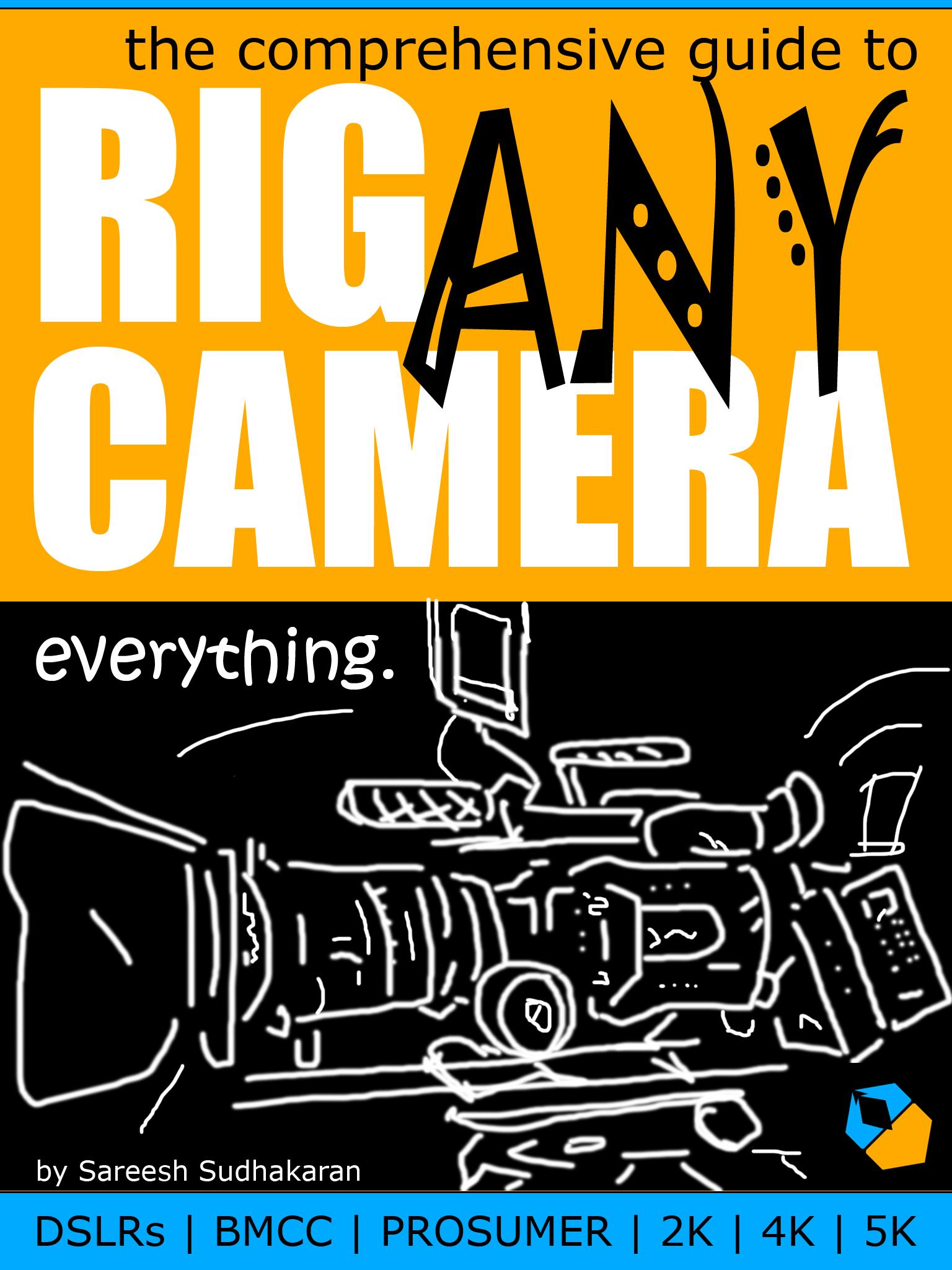 RiggingCover
