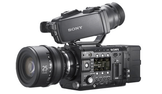 The Battle for Cheap 4K: A Red Scarlet vs Canon C300 vs 1DC vs Sony F5 Price Comparison