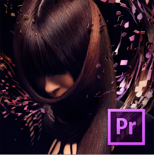 How to Import Video into Adobe Premiere Pro (Part One): The Basics