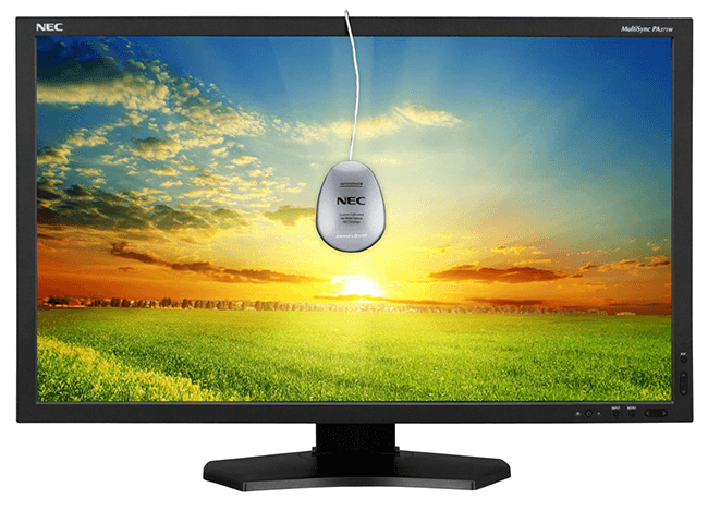 Cheap Color Correction and Grading Monitors – $1,500 and Lower