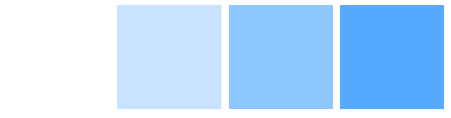 Transparency Convention