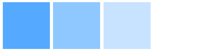 Transparency Image