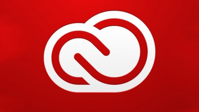 Adobe Creative Cloud First Impressions. Also, how do you get started?