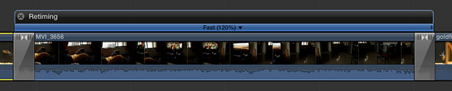 How to Round-trip from Final Cut Pro X to DaVinci Resolve (Part Two): File Mismatch
