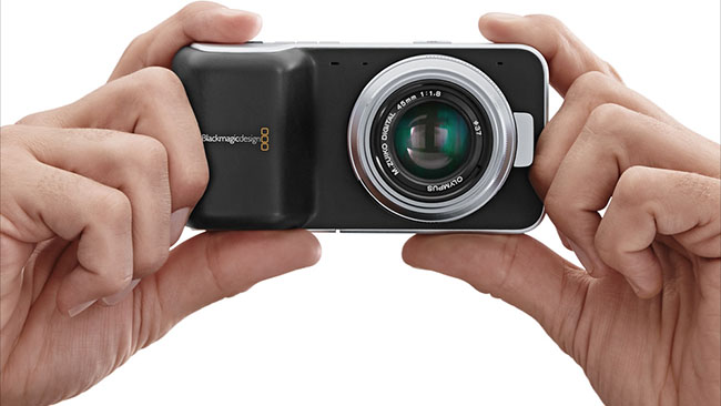 The Blackmagic Pocket Camera Guide (Part Five): The Cost of a Blackmagic Pocket Camera Kit