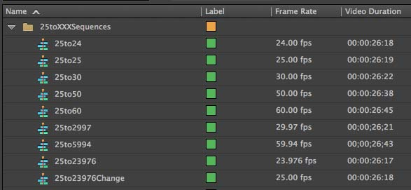 The Adobe Premiere Pro to Autodesk Smoke Guide