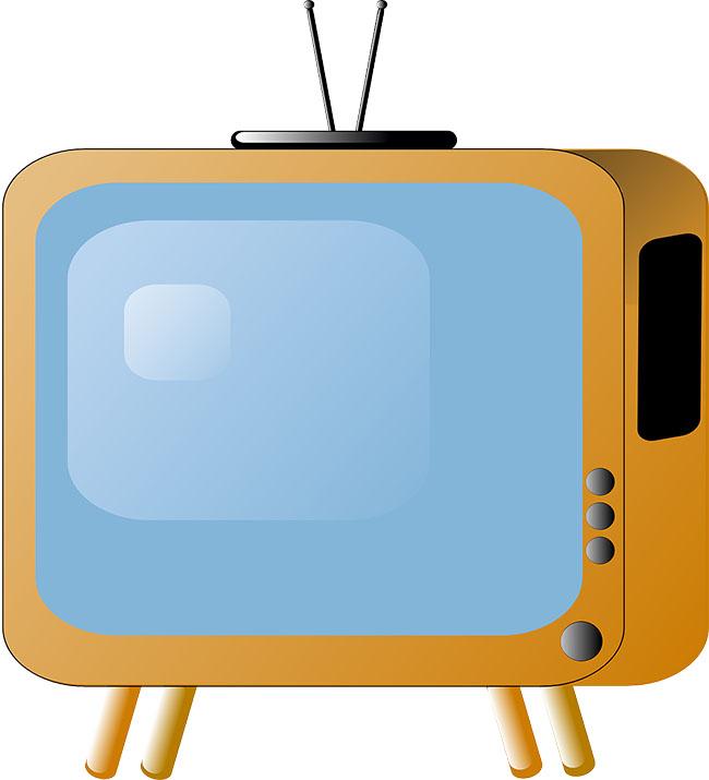 Orange Television
