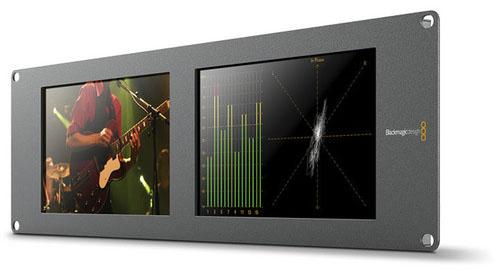 BMD SmartScope Duo 4K