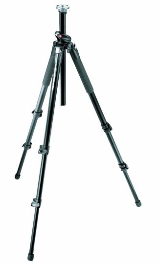 Manfrotto 055 XPro