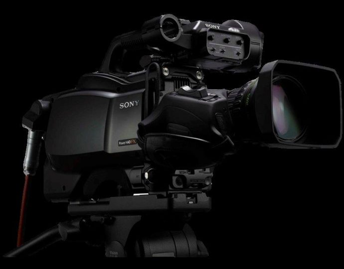 My Thoughts on the New Cameras and Gear Announced at NAB 2015