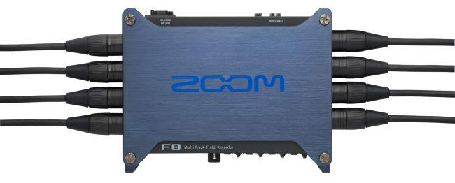 ZoomF8Octopuss