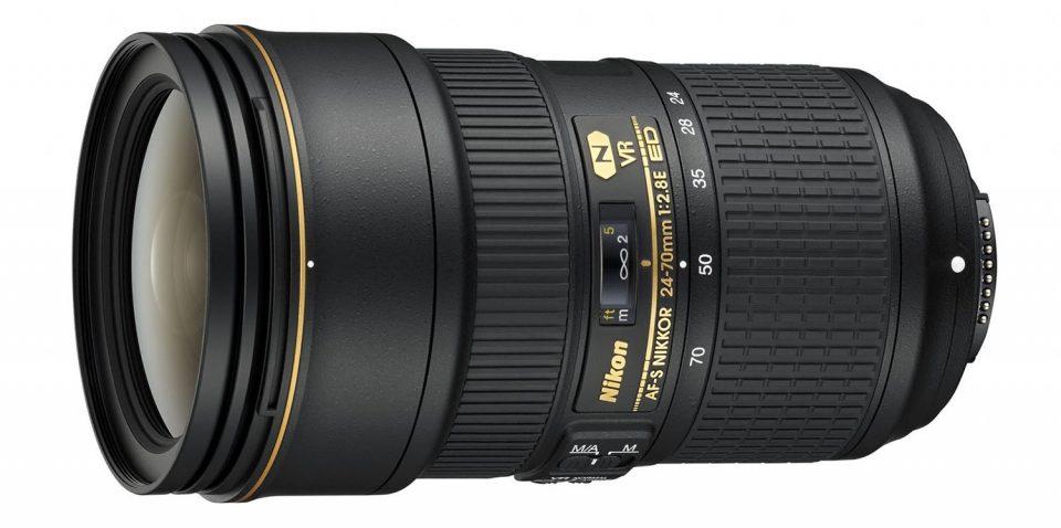 Nikon200500mm