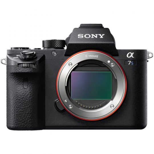 "Should Sony A7s and a7R II Users Upgrade to the new and ""Improved"" Sony a7S II?"