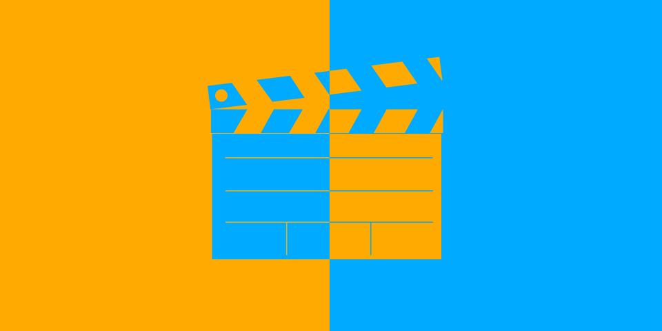 2(film)