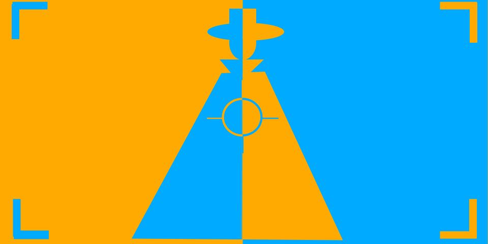5(techniques)