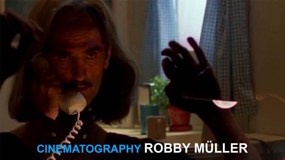 cinematographyrobbymullerwcs2