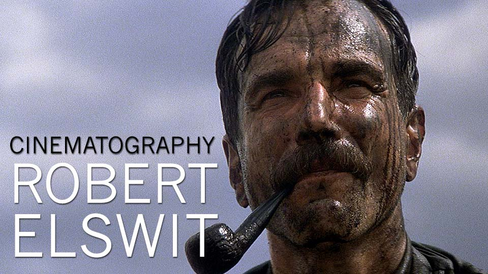 cinematographystylerobertelswitWCs