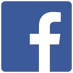 fbookiconcopy
