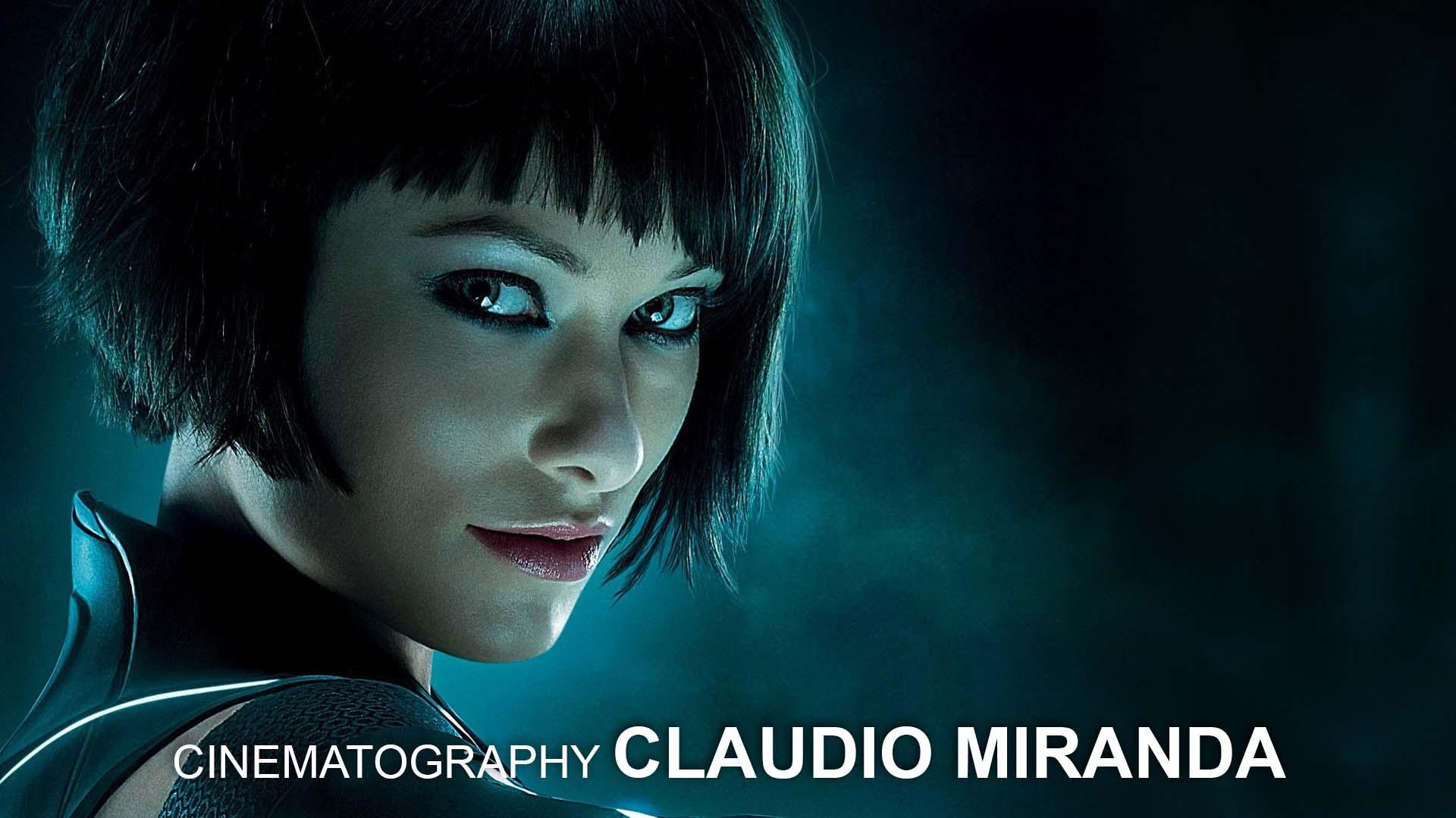 cinematographyClaudioMirandaWC