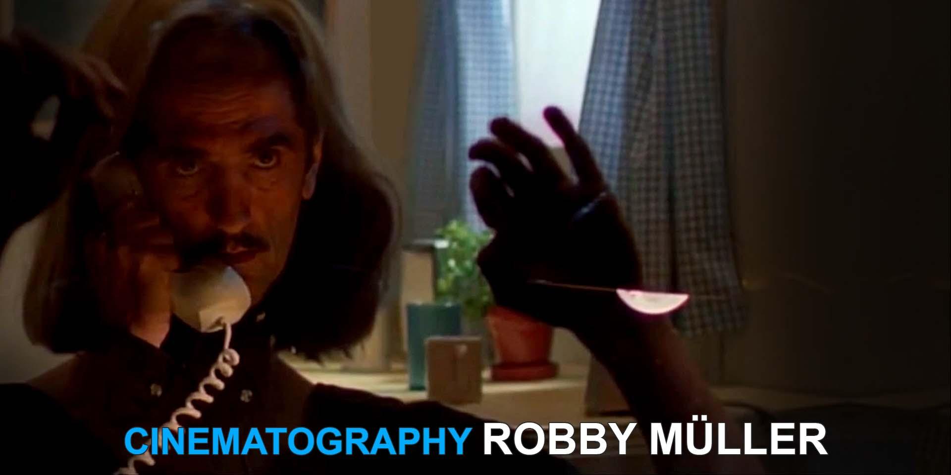 cinematographyrobbymullerwc