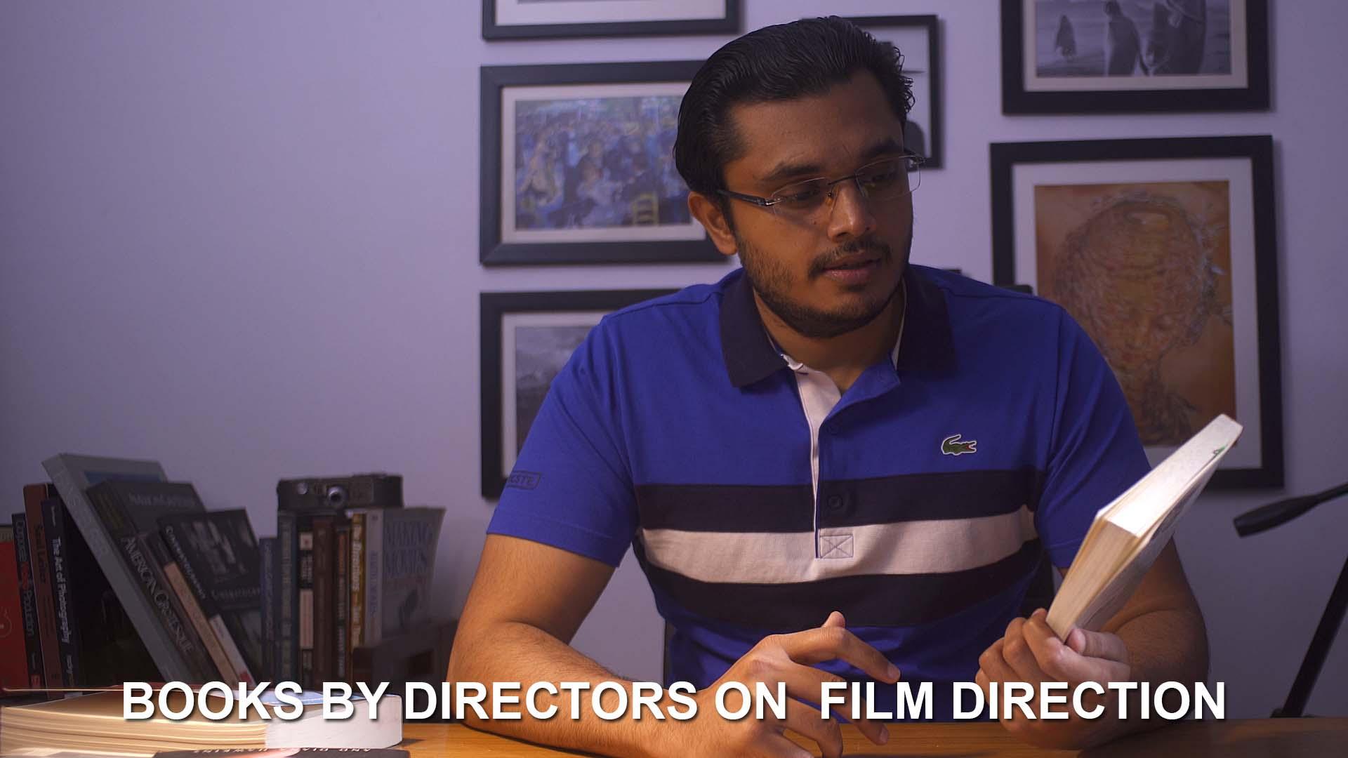filmdirectionbookswc