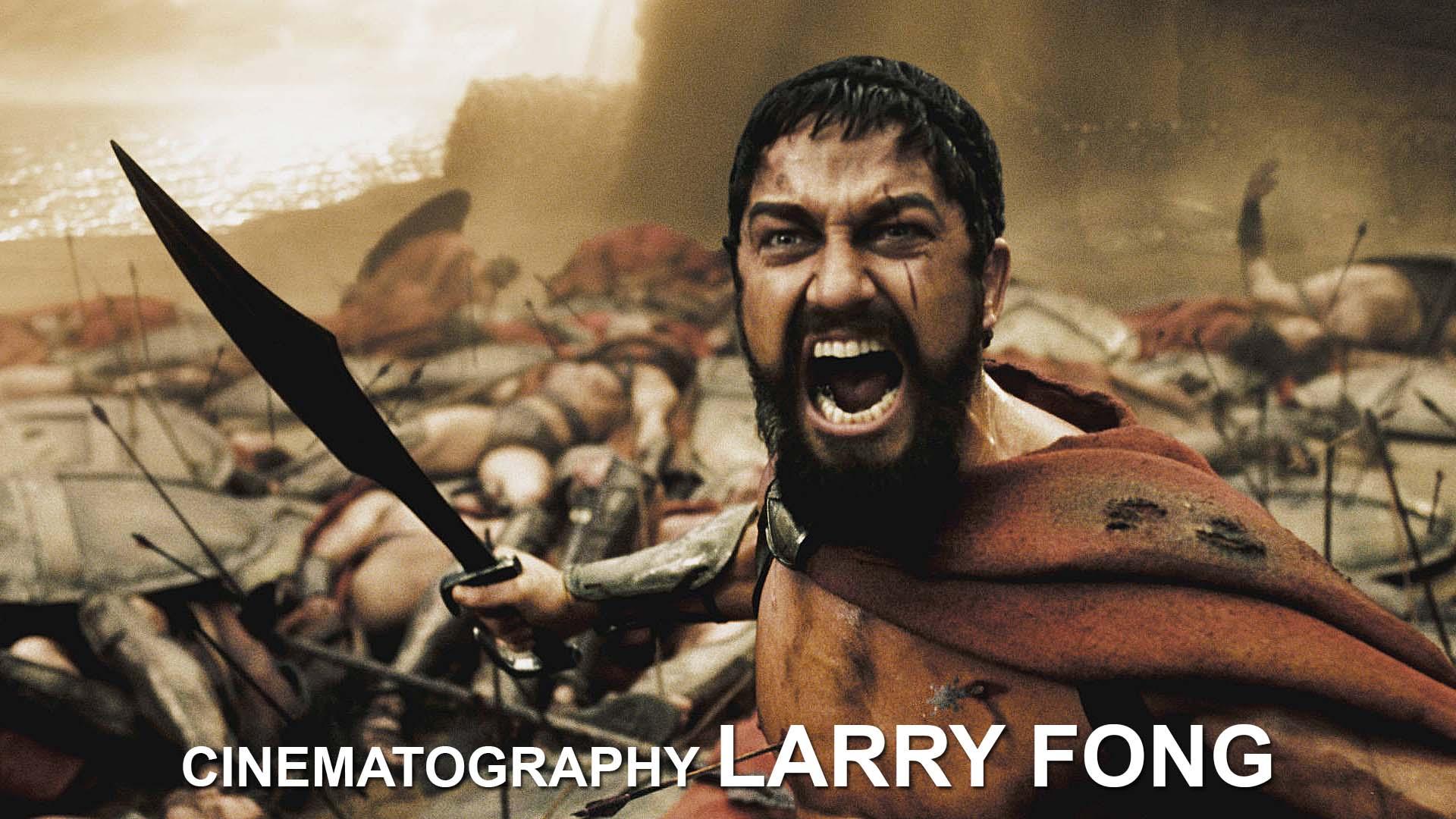 cinematographylarryfongwc