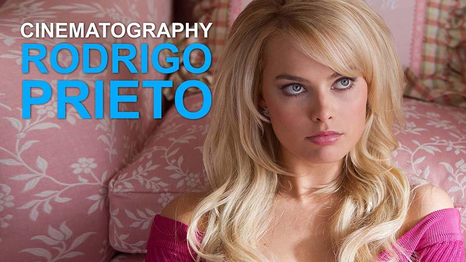 cinematographyrodrigoprietowcs