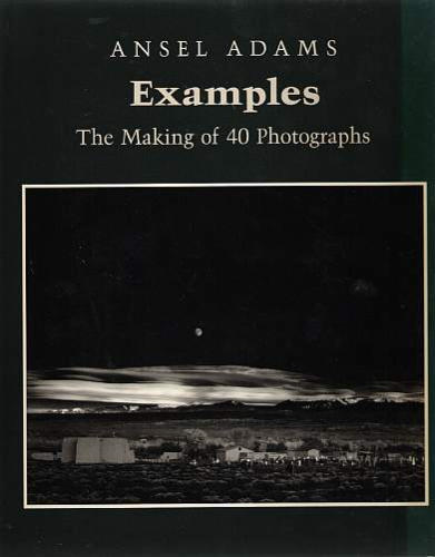 The 5 Best Books on Photography