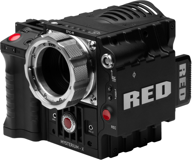 Comprehensive Guide to Rigging Any Camera – 15 Laying Out the Rig (Part 3)