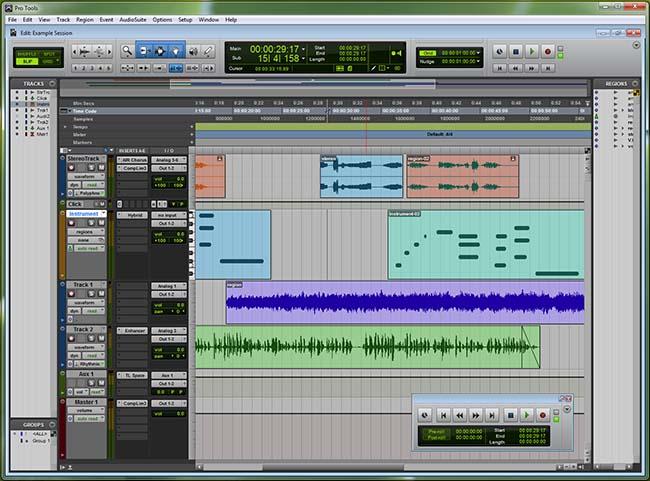 Afbeeldingsresultaat voor premix audio