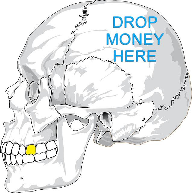 dropmoneyhere