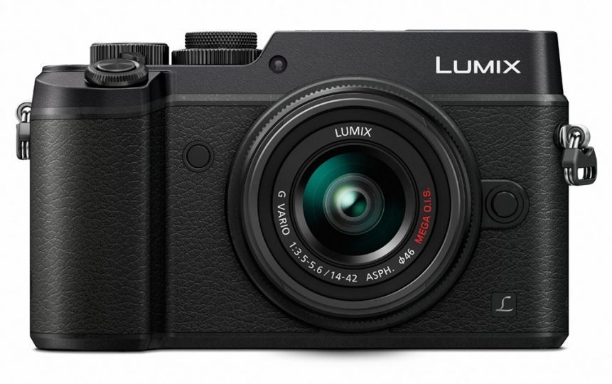 Big things come in small packages – Is the Panasonic GX8 a step forward?