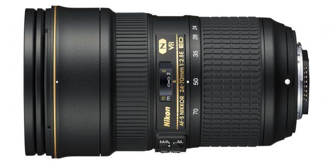 Nikon2470