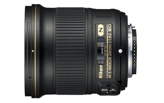 Nikon24f18