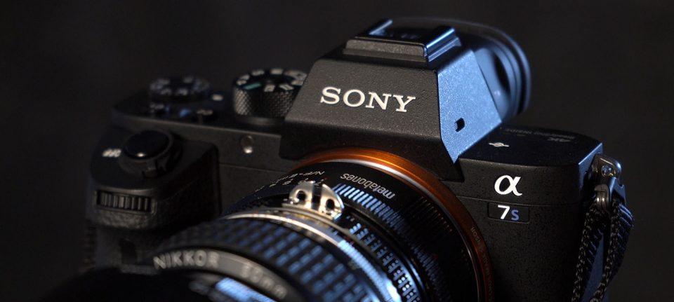 Best 4K Cinema Camera under $10,000? URSA Mini 4 6K vs vs
