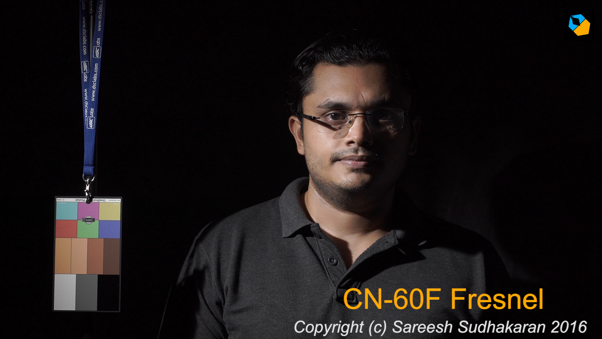 CN60F