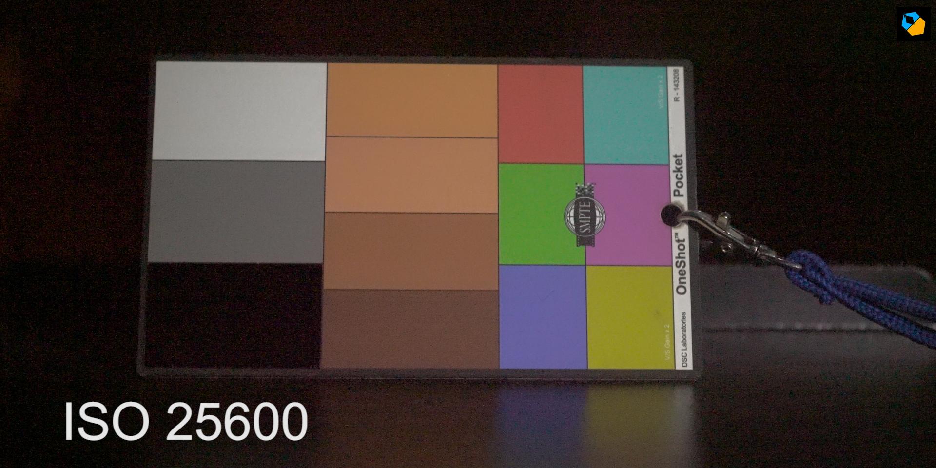 iso-25600-sample