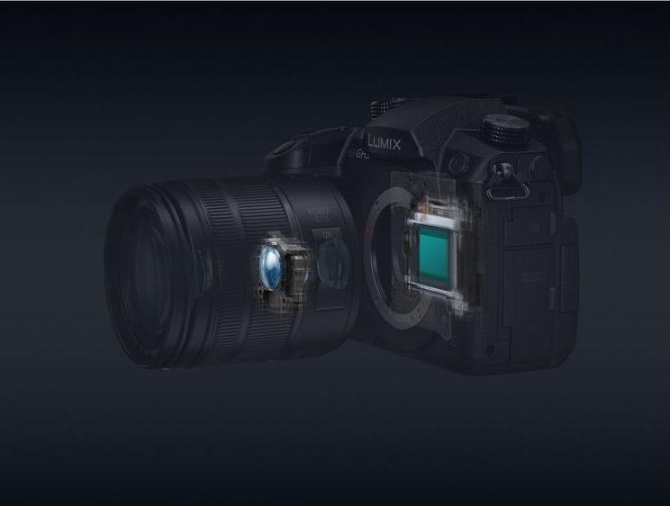 Important Differences between the Panasonic GH5, Sony a7S II