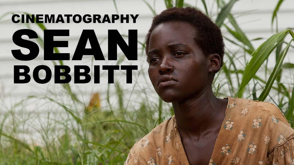 Understanding the Cinematography of Sean Bobbitt