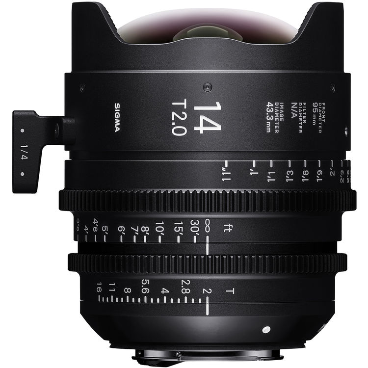 The Best Lenses for the Nikon Z6 for Video