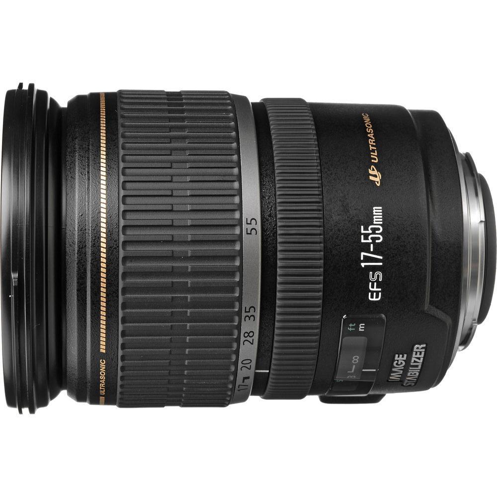 The Best Lenses for the Blackmagic Pocket Cinema Camera 6K